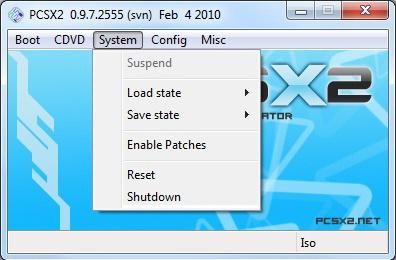 gratuitement le bios de pcsx2 0.9.6